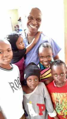 Cheedy-Jaja-Sierra Leone-2018 -2-9ca5759f