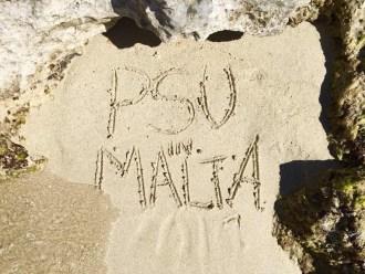 Malta-a8dea793