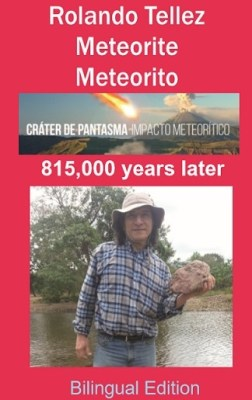 front cover meteorite-63b80940