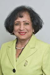 kamala-Raghavan