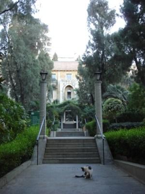 Rebecca Dyer-Lebanon-2007-LAU campus2-fc84fafd