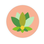 Fulbright_Lotus_Logo