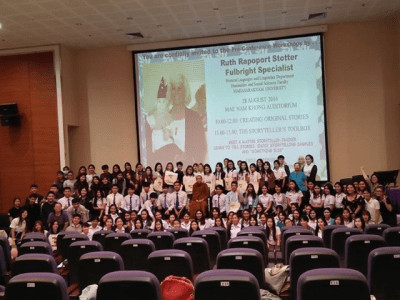 Classroom-75d4d6bd