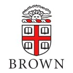 Brown U n iversity