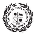 California-State-University-Long-Beach-400×400