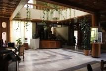 Axum Hotel Mekelle Sunday February 2 2014