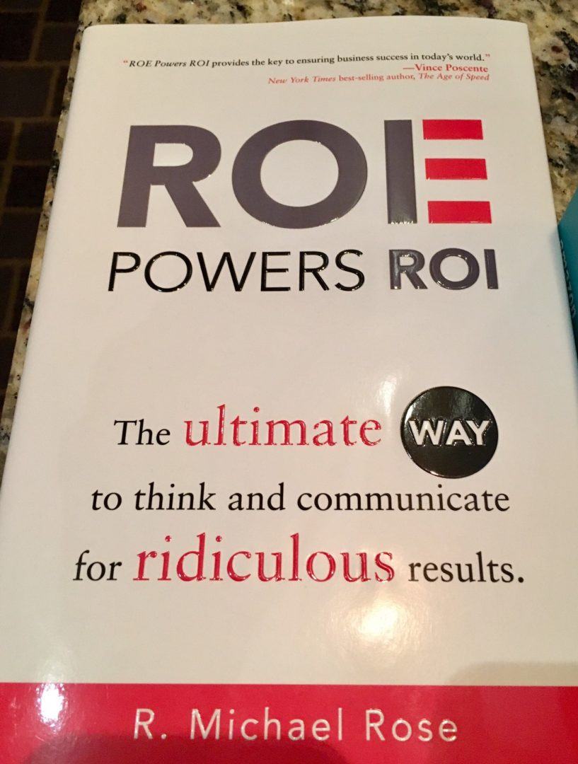 roe-powers-roi