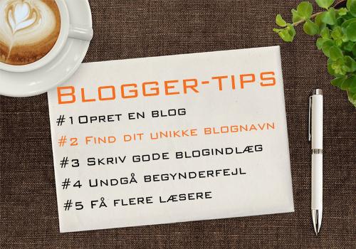 Bloggertips2