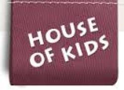 houseofkids
