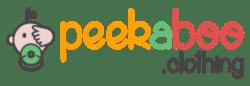 peekaboo-logo