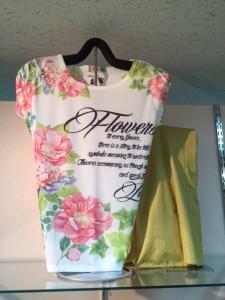729 Tシャツ2