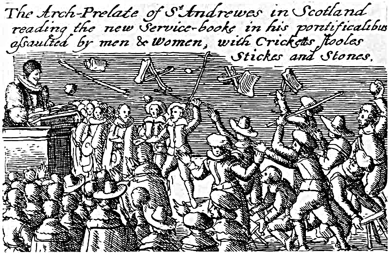 riot_against_anglican_prayer_book_1637 (1)