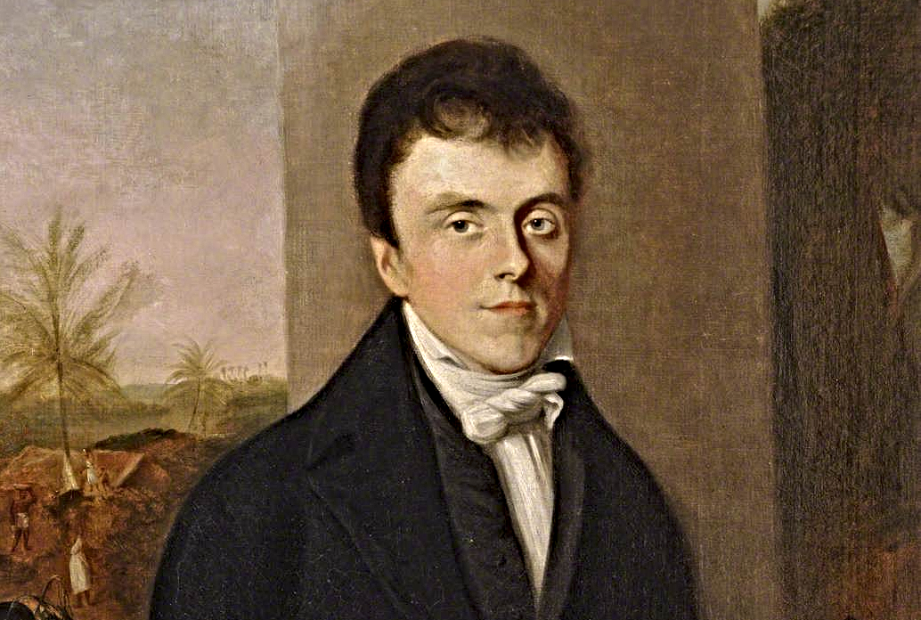 'The spirit of Christ is the spirit of missions. The nearer we get to Him, the more intensely missionary we become.' Henry Martyn