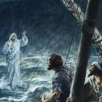 How deep is your faith?
