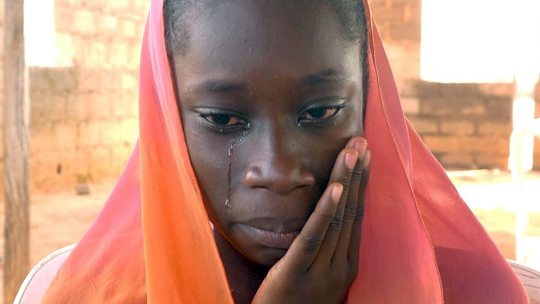 Pray for the Persecuted Church – Nigeria