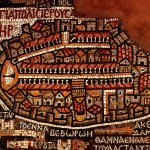 Jerusalem Pilgrims and What They Saw