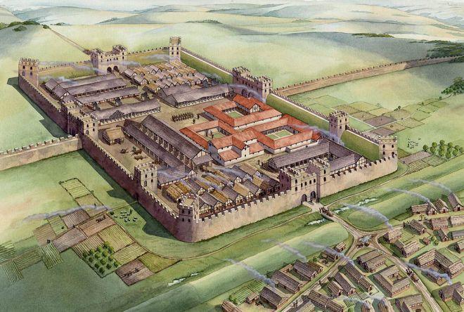 Rudchester-Roman-Fort-w