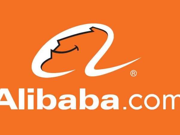 11.11 China's Singles Day: Alibaba 2020 Sales Record