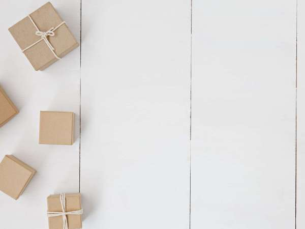 Use Custom Packaging to Grow Your E-Commerce Business!