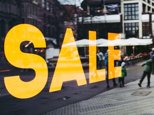 E-Commerce Black Friday: 6 Tips to Make It a BIG Success