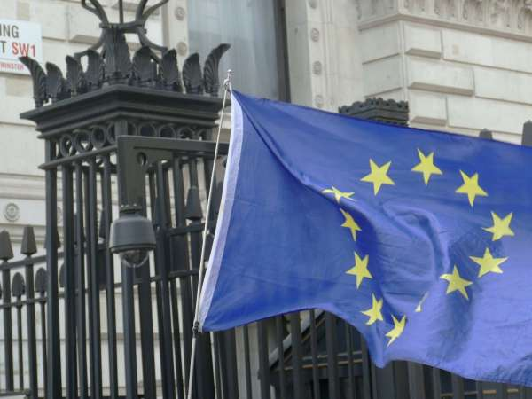 How Brexit Will Impact Ecommerce In the UK and EU Region