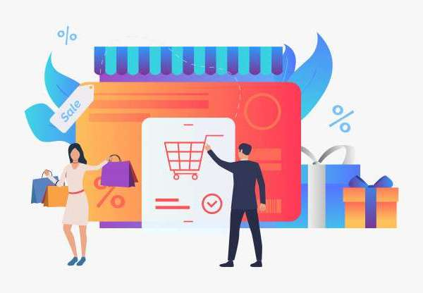 5 Truths About Starting an E-Commerce Business That New E-Commerce Entrepreneurs Should Know