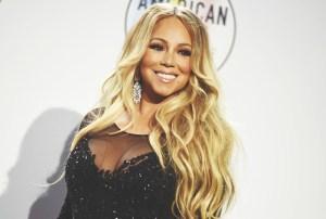 Mariah Carey 歌曲推薦