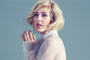 ellie goulding worry about me 歌詞翻譯