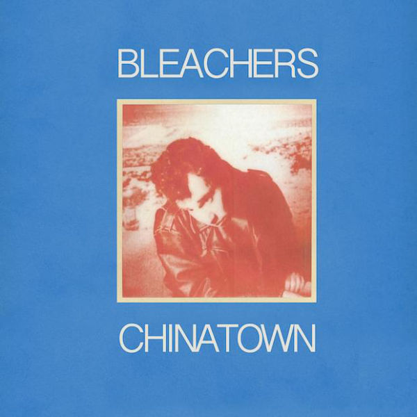 bleachers chinatown