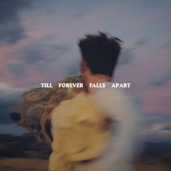 Ashe Till Forever Falls Apart