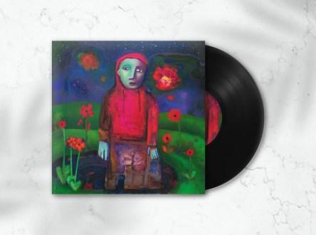專輯樂評 | girl in red – if I could make it go quiet:圍繞愛情與憂鬱的救贖之旅