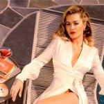 Sigala, Rita Ora You for Me
