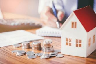 looking for hard money lenders