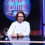 Chefi la Cutite – sezonul 3 – Episodul 14
