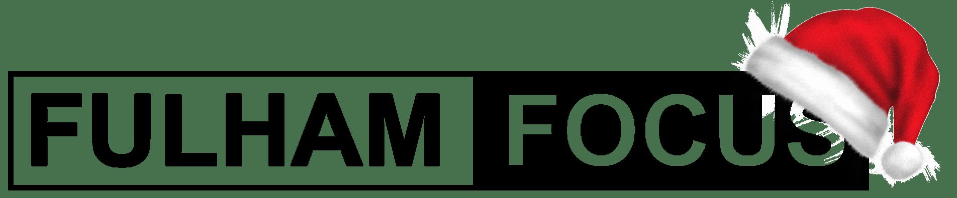 cropped-ff_logo_xmas.png