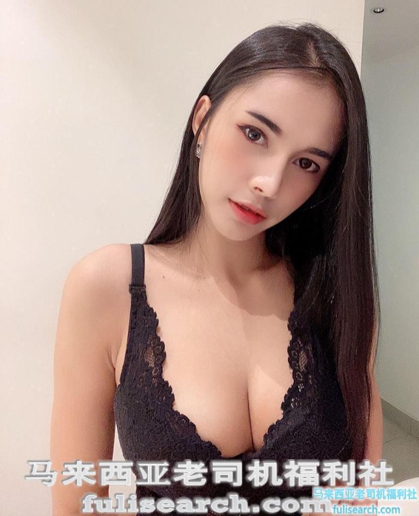 Simonkl-吉隆坡八打灵美女伴游-Apple