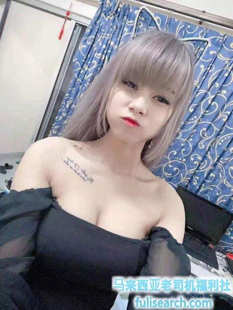 吉隆坡甲洞帝豪美女按摩口爆下水全套服务Yuna
