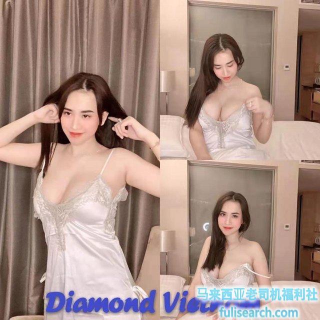 梳邦美女伴游Escort33 Diamond