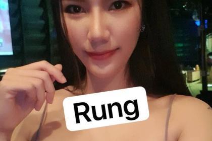 吉隆坡华仔美女伴游-Rung