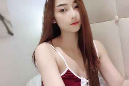 Amoi2u吉隆坡美女伴游24小时服务-Fish