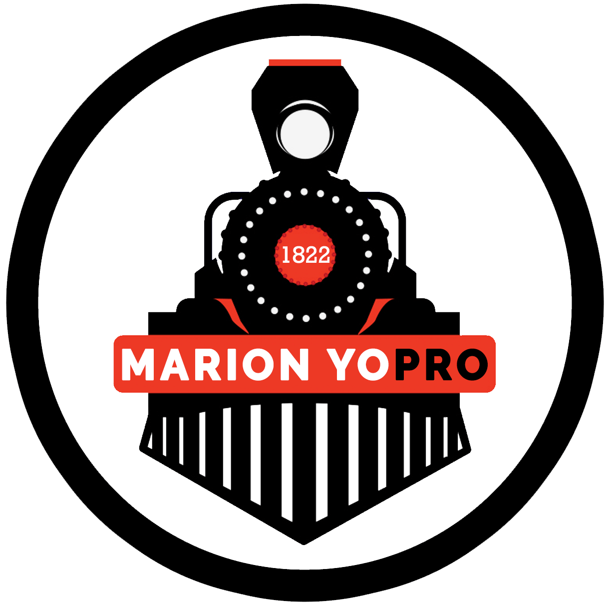 Marion Young Professionals