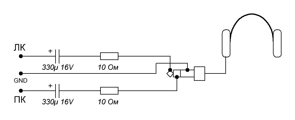 Цифровой FM приемник на Arduino и модуле RDA5807 с