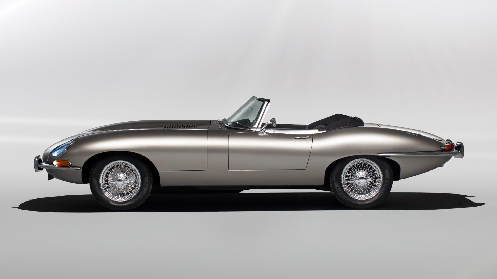 jaguar-e-type-2020