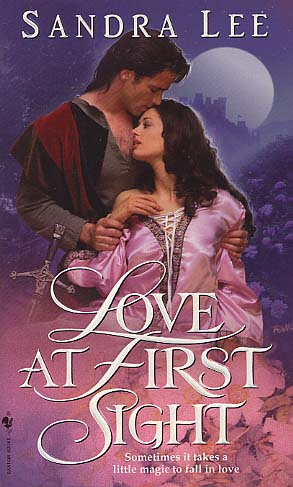 Download Film Fall In Love At First Kiss : download, first, First, Sight, Online, English|, Chapters, Download