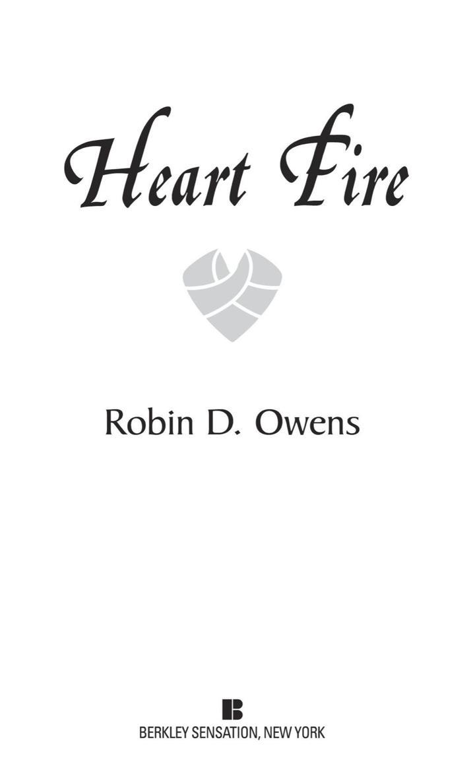 READ FREE Heart Fire (Celta Book 13) online book in