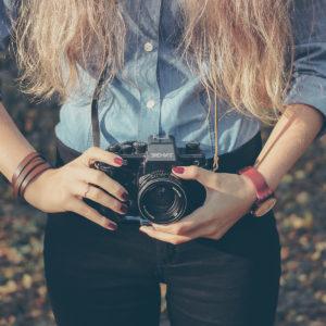 photographer-self6.jpg