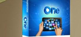 FarStone One Pro