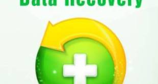 AnyMP4 iPhone Data Recovery