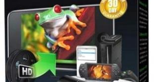 ImTOO HD Video Converter