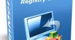 WinMend Registry Cleaner